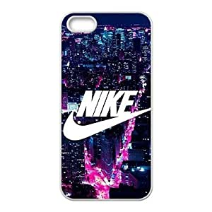 The famous sports brand Nike fashion cell phone case for iphone 6 plus