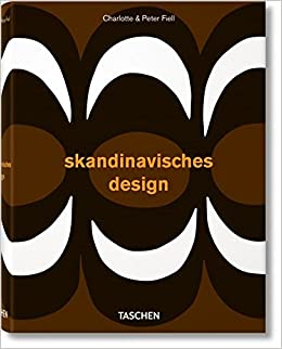 472f53e555645 Skandinavisches Design  Amazon.de  Charlotte   Peter Fiell  Bücher