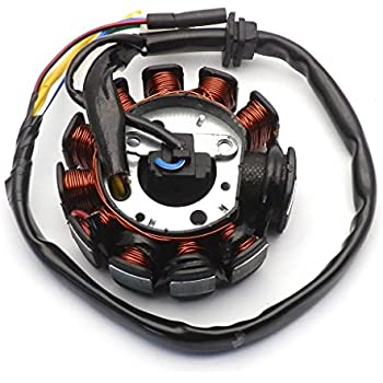 magneto parts diagram, magneto installation diagram, magneto ignition schematic, craftsman riding mower electrical diagram, magneto distributor, small engine magneto diagram, how does a magneto work diagram, ignition diagram, on 11 pole magneto wiring diagram