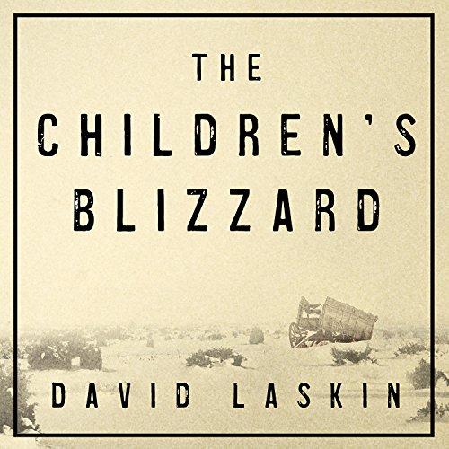 The Children's Blizzard