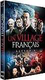 """Afficher """"Un village français n° 6 Un village français, saison 6"""""""
