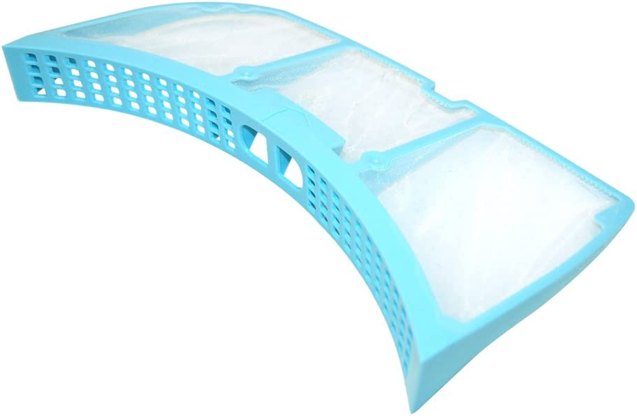 Sèche-linge Hotpoint Tcm570 filtre peluches