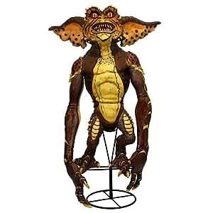 NECA - Gremlins 2 - Prop Replica - Brown Gremlin Stunt Puppet