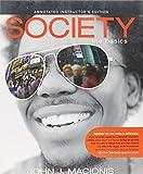 SOCIETY 9780135018613