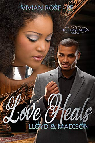 Seriously Folks This Madison Tv Viewer >> Love Heals Lloyd And Madison True Love Book 3 Kindle Edition By