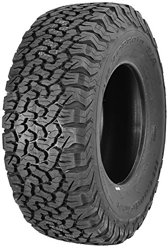 BF Goodrich AT AT T/A KO2 115S All- Season Radial Tire-275/55R20/D