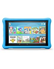 Save £55 on Fire HD 10 Kids Edition Tablet