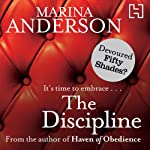 The Discipline | Marina Anderson