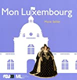 "Afficher ""Mon Luxembourg"""