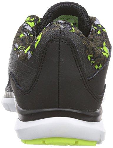 Material Print Flex 5 Trainer Deportivas sint Zapatillas Nike de tPqO0AxOw