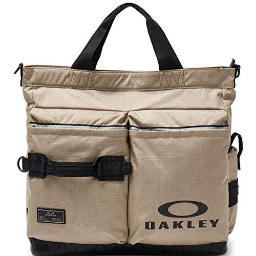 Oakley Tote - Oakley Men's Utility Tote Bags,One Size,Rye