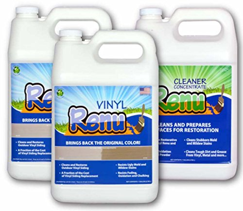 vinyl-renu-siding-restoration-kit-restore-color-luster-and-beauty-to-your-faded-vinyl-and-aluminum-s