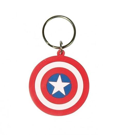 NG Capitán América - Marvel - Capitán América Shield ...