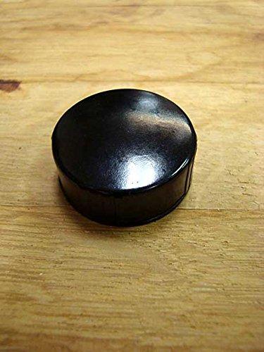 Screw Cap (Plastic)-28mm- Polyseal Cap (1 Count)