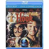 Hook / Capitaine Crochet