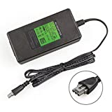 KFD AC Adapter Power Supply 32V 1100mA 16V 1600mA 0957-2144, 0950-4491, 0957-2156, 0957-2175,0957-2176 for HP Printer For HP PSC 1600,1610,1603,2350,2355,2358 OfficeJet 6210,6210V,6210xi