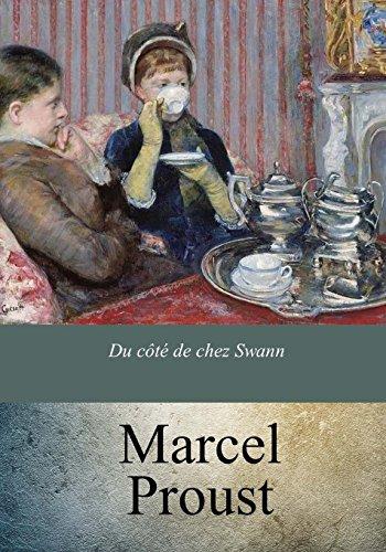 Du cote de chez Swann  [Proust, Marcel] (Tapa Blanda)