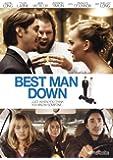 Best Man Down [Import]
