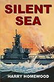 Silent Sea (The Silent War) (Volume 2)