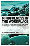Mindfulness in the Workplace: An Evidence-based Approach to Improving Wellbeing and Maximizing Performance
