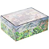 Impressionists Greeting Cards and Envelopes