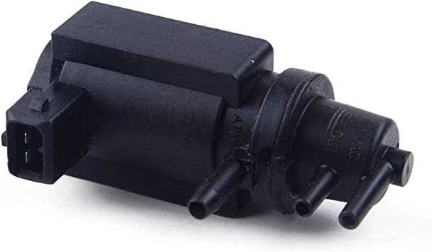 US Wearhouse FOLCONROAD Turbo Pressure Solenoid Valve 14956-EB300 FIT For Nissan Pathfinder Navara