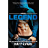 Legend (The REAL series)