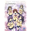 Clannad Complete Collection