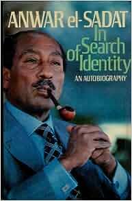 in search of identity anwar sadat pdf free download