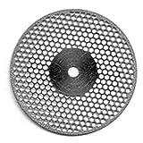 VAL-Lab D934-220(400.514.220)/M Diamond