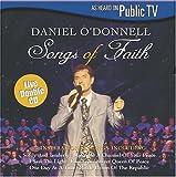 : Songs Of Faith