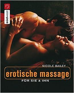erotische massagen für sie