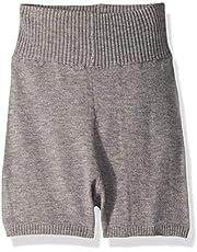 Capezio Kids Fold-Over Boy Short