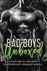 Bad Boys Unboxed III