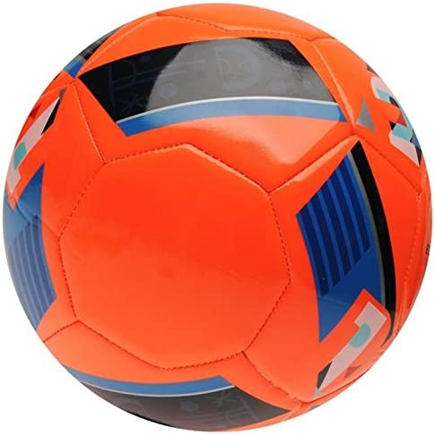 adidas Euro 16 Top Glider – Balón de fútbol, Solar Orange: Amazon ...