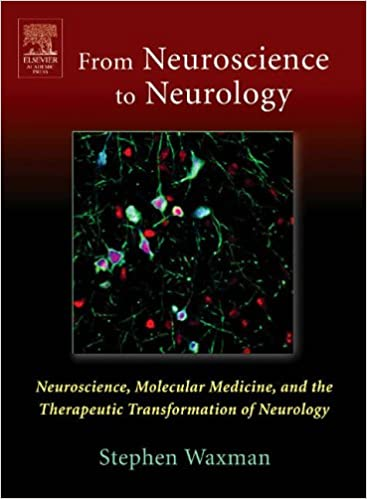 From Neuroscience to Neurology: Neuroscience, Molecular