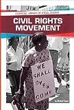 Civil Rights Movement, Michael Capek, 1617838853