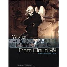 From Cloud 99: Memories
