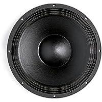 B&C 12NW76 Speaker 1000W, 8 Ohms, 12