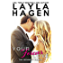 Your Forever Love (The Bennett Family Book 3)