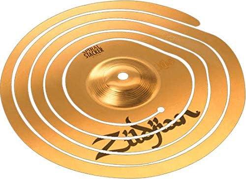 Zildjian 12 FX Spiral Stacker