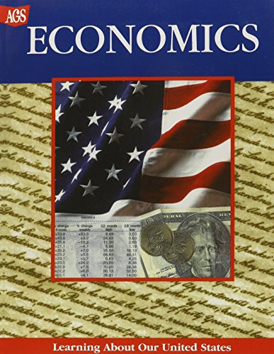AGS Economics (Learning About Our United States)