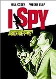 I Spy Box Set #2