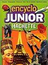 Encyclo Junior par Jenner