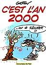 C'est l'an 2000 par Gaston