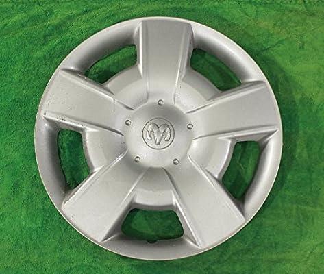 Dodge Stratus rueda tapacubos, 15