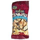 Planters Trail Mix - Fruit & Nut Fruit & Nut