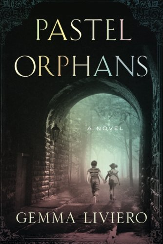pastel-orphans