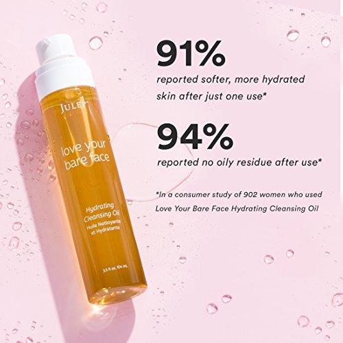 Buy oil face wash