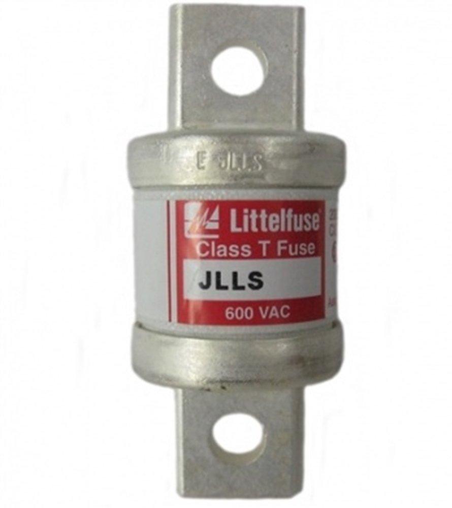 Littelfuse JLLS-400, 400Amp 600V Cartridge Blade Fuse